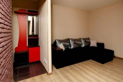 New Cozy Apartment Near Metro Station