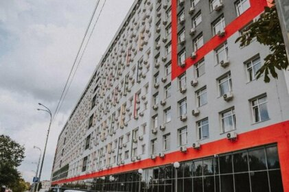 Kiev City Hotel