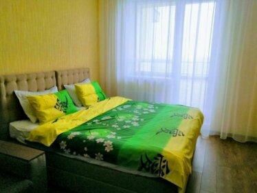 Victoria Apartments Kiev