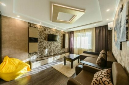 VIP one bedroom Apartment metro Minska