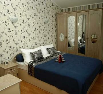 Leon Hotel Lviv