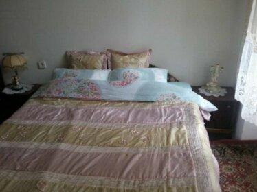 Svetlana Mini-Hotel Lviv