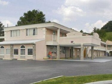 Reserve We Price Match Red Roof Inn Abingdon