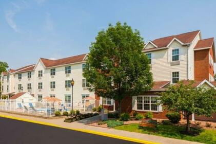TownePlace Suites by Marriott Albany University Area