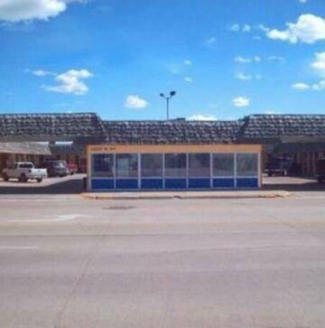 1st Interstate Inn