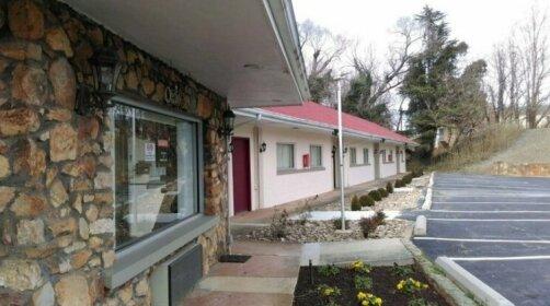 Amherst Inn - Virginia