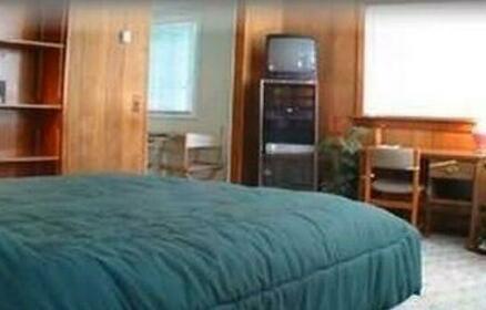 Alaska Vacation Rentals Anchorage