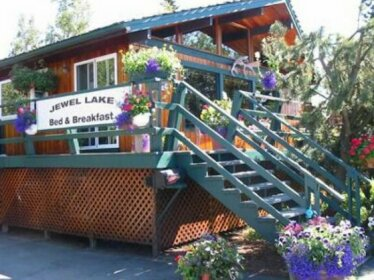 Jewel Lake Bed and Breakfast