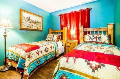 Snowfire 104b 2 Bedrooms 2 Bathrooms Condo
