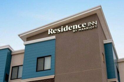 Residence Inn by Marriott Des Moines Ankeny