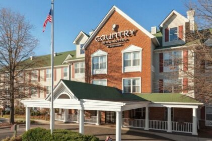 Country Inn & Suites by Radisson Annapolis MD