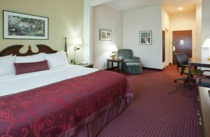 Grand Stay Hotel & Suites Appleton