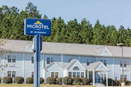 Microtel Inn by Wyndham Athens