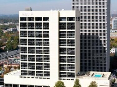 Melia Hotel Atlanta