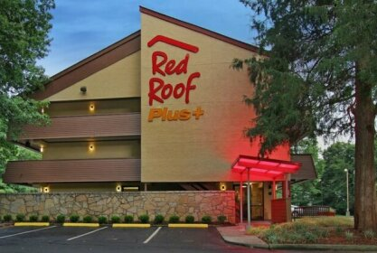 Red Roof Inn PLUS+ Atlanta Buckhead