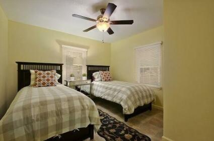 Cheerful Character House by TurnKey Vacation Rentals