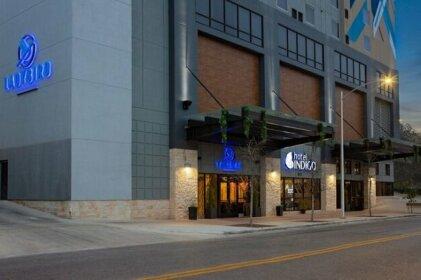 Hotel Indigo Austin Downtown