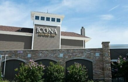 Icona Golden Inn