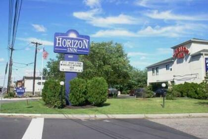Horizon Inn Avenel