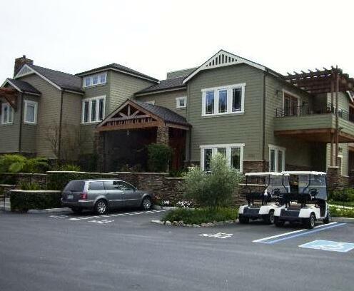 Resort Discount 2021 Sycamore Mineral Springs Resort