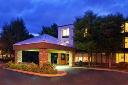 Fairfield Inn by Marriott Bangor
