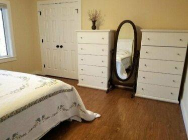 Modern House Family Retreat