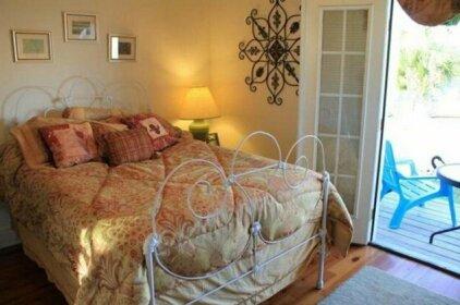 Carroll House Bed & Breakfast