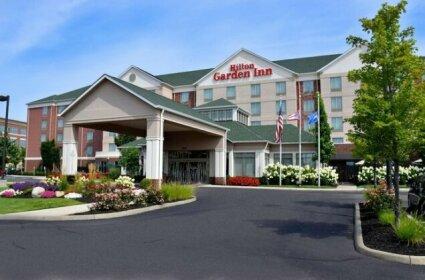 Hilton Garden Inn Dayton/ Beavercreek
