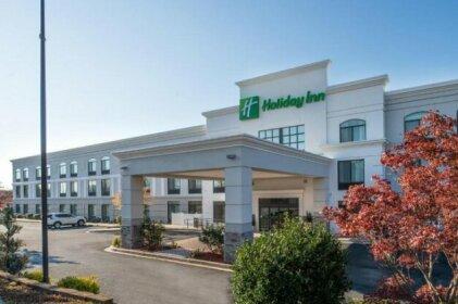 Holiday Inn - Belcamp - Aberdeen Area