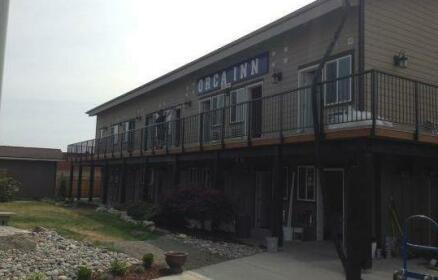 Orca Inn