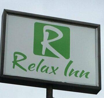Relax Inn Berlin