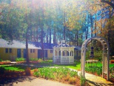 Meris Gardens Bethany