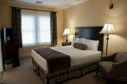 The Bethel Inn Resort Bethel