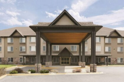 Country Inn & Suites by Radisson Billings MT