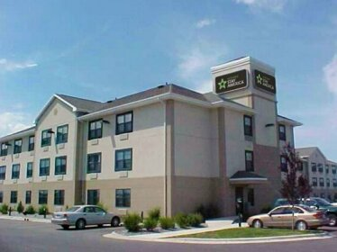 Extended Stay America - Billings - West End