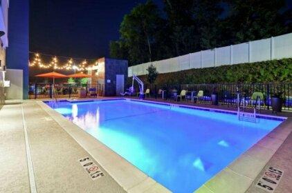 Home2 Suites By Hilton Birmingham/Fultondale Al