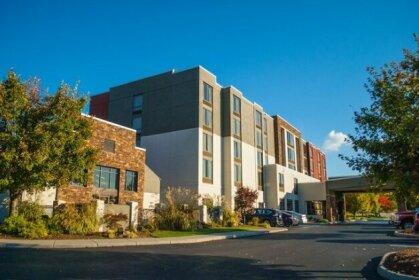 Holiday Inn Express Blacksburg