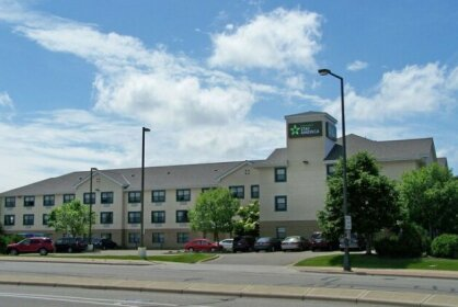 Extended Stay America - Minneapolis - Bloomington