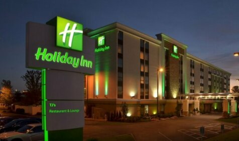 Holiday Inn Youngstown-South Boardman