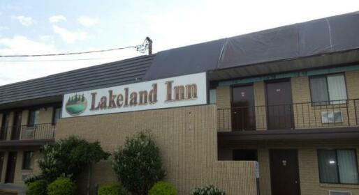 Lakeland Inn - Bohemia