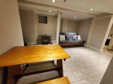 Bella 2201 - Apartment