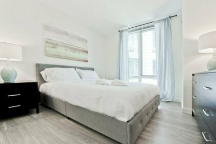 Charming Lower Allston Suites by Sonder