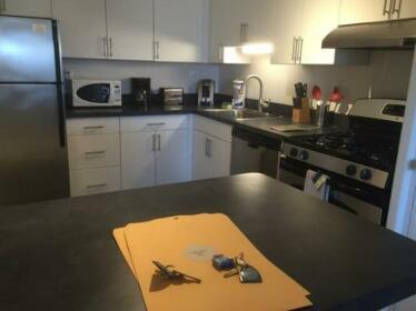 Northeast Suites at Longwood