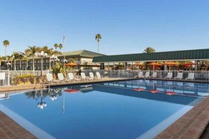 Ramada by Wyndham Sarasota Hotel