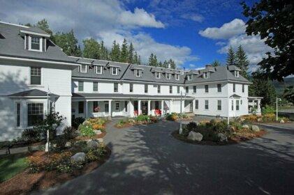 Omni Bretton Arms Inn at Mount Washington Resort