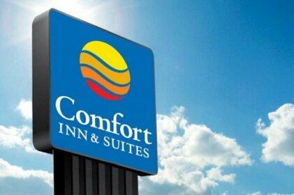 Comfort Inn Brewster