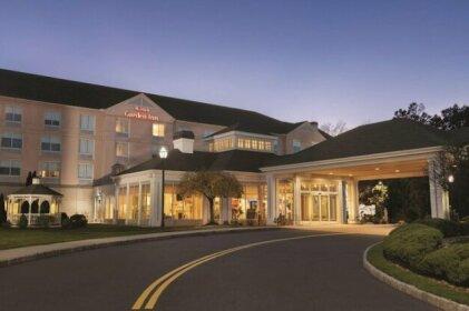Hilton Garden Inn Bridgewater