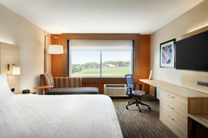 Holiday Inn Express & Suites - Brighton