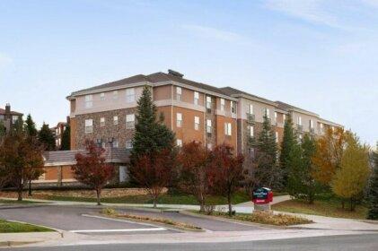 TownePlace Suites Boulder Broomfield/Interlocken
