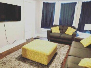 4 Bedroom In Buffalo Niagara Region